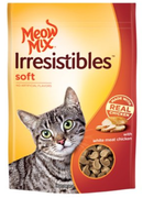 Meow Mix Chicken  x 85 g