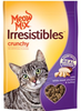 Meow Mix Chicken & Turkey x 71 g