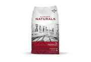 Diamond Naturals para gatos Indoor x 500gr