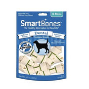 SmartBones Dental Mini x 127 g