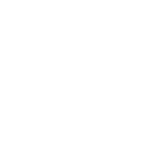 Three Dots and a Dash