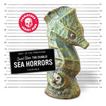 Tiki Diablo Sea Horrors Mug