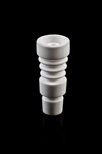 14mm/18mm Males 2way Ceramic Nail