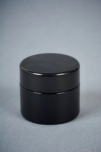 50ml Miron Jar