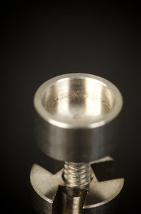10mm Flat Cup Adjustable