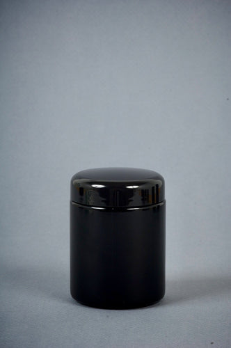 250ml Miron Jar
