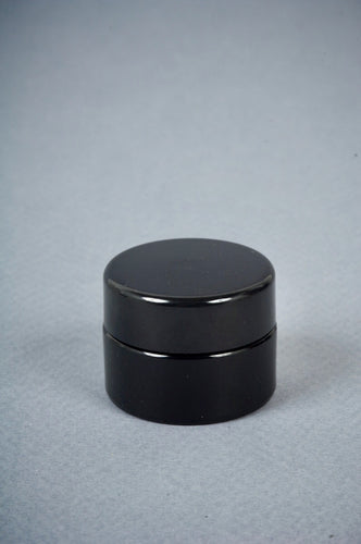15ml Miron Jar
