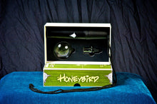 Nectar Collector Kit Honeybird
