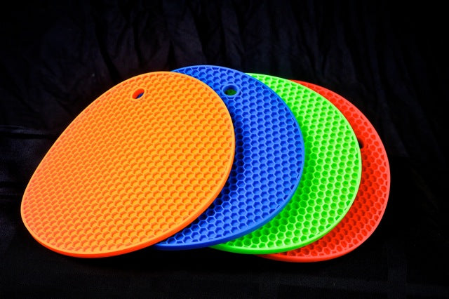 Buy 3 Get 1 Free Honeycomb Pads