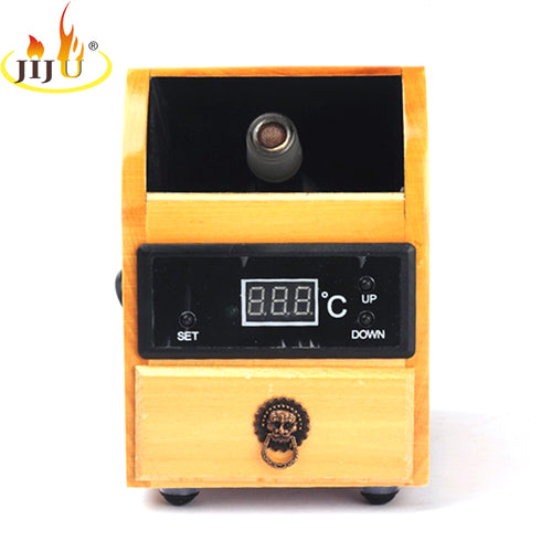 Vaporizer Classic Retro High Quality Vape For Herb