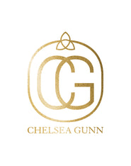 The Chelsea Gunn Collection