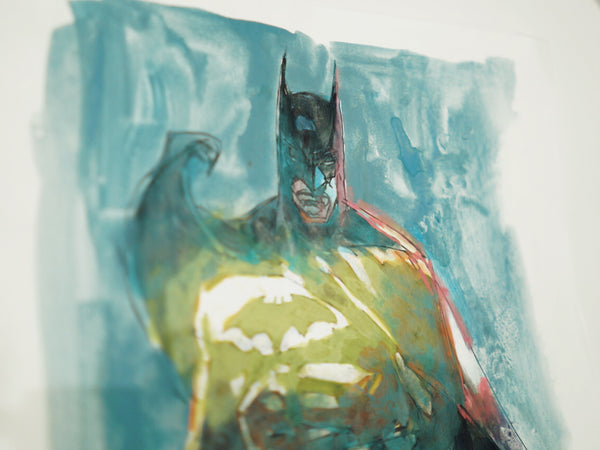 Batman Original