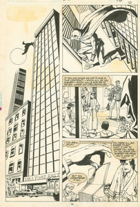 Moon Knight #30 Page 10