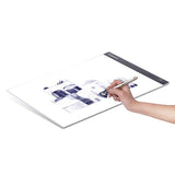 TracingTab™ - LED ARTIST TRACING TABLE