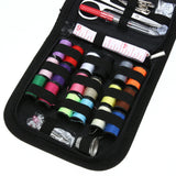 Portable Sewing Kit - Sew Anywhere