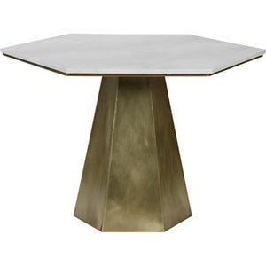 Haymitch Dining Table