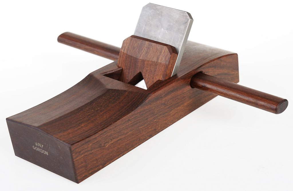 HNT Gordon Smoothing Plane