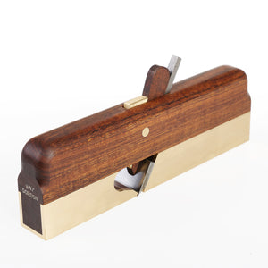 "HNT Gordon 1"" Shoulder Plane"