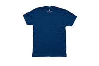 Heartwood Tools Unisex T-Shirt
