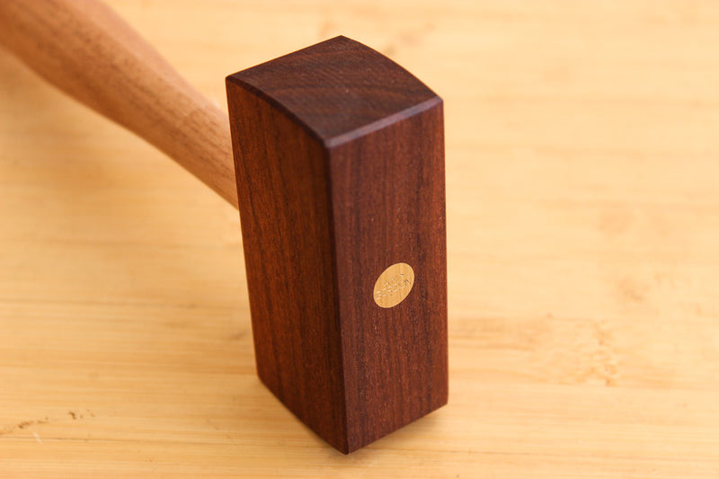 Myall Mallet