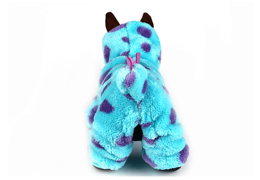 Cute Dragon Monster Onesie