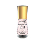Pearls-2n1-Ultimately Radiant & Skin Brightening Treatment