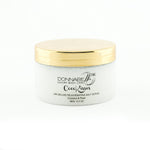 Coco Kisses-24K Deluxe Rejuvenating Salt Scrub