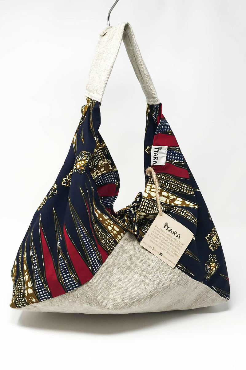 Hope Bag - Small - 181B1H5S