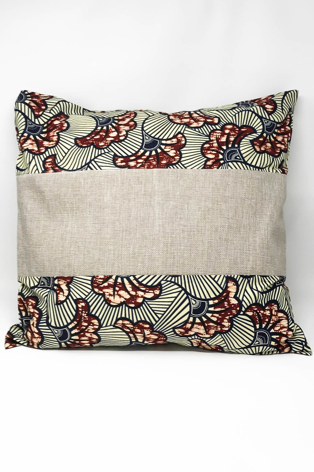 Accent Pillow -181P1G4P
