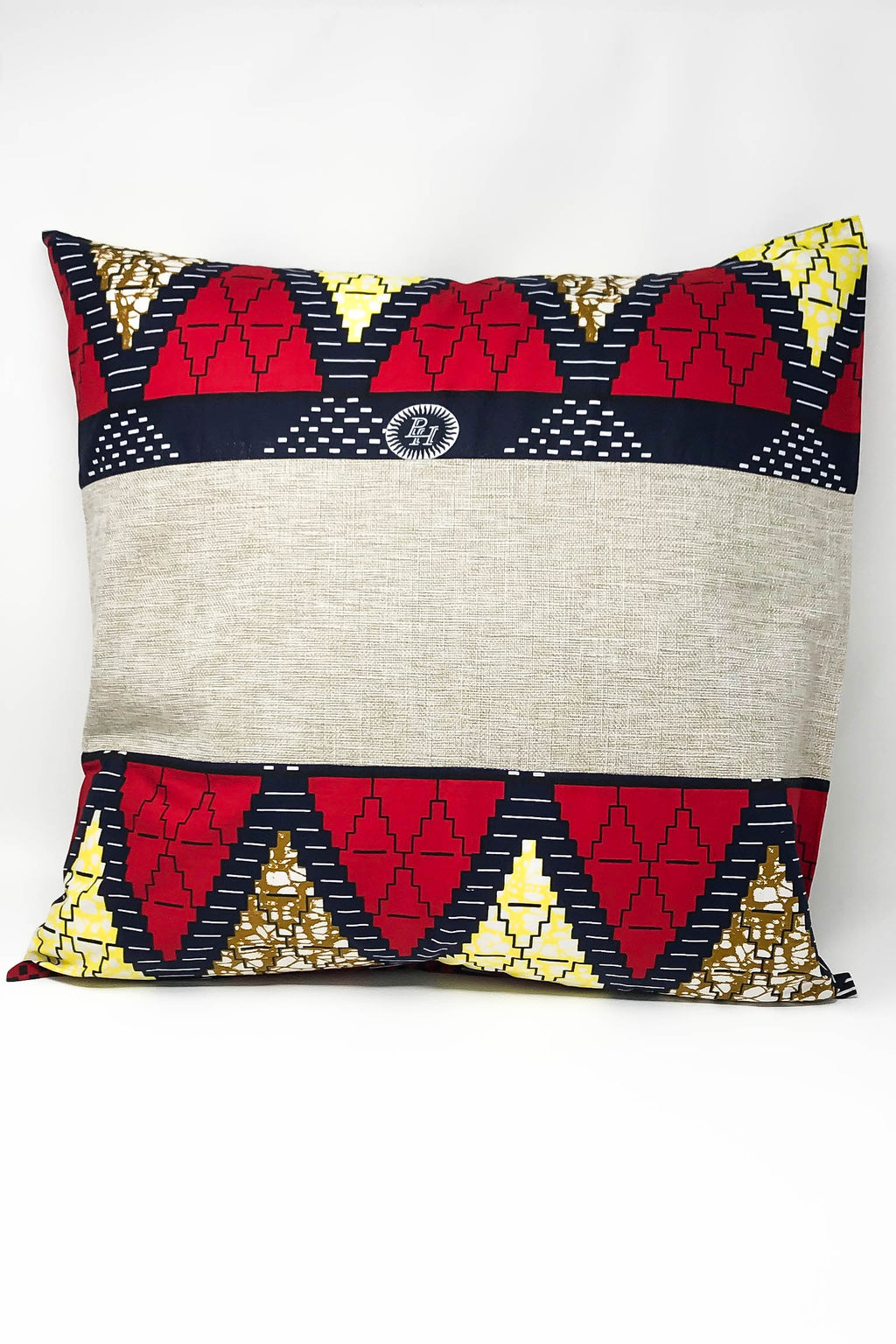 Accent Pillow - 181B1R4P