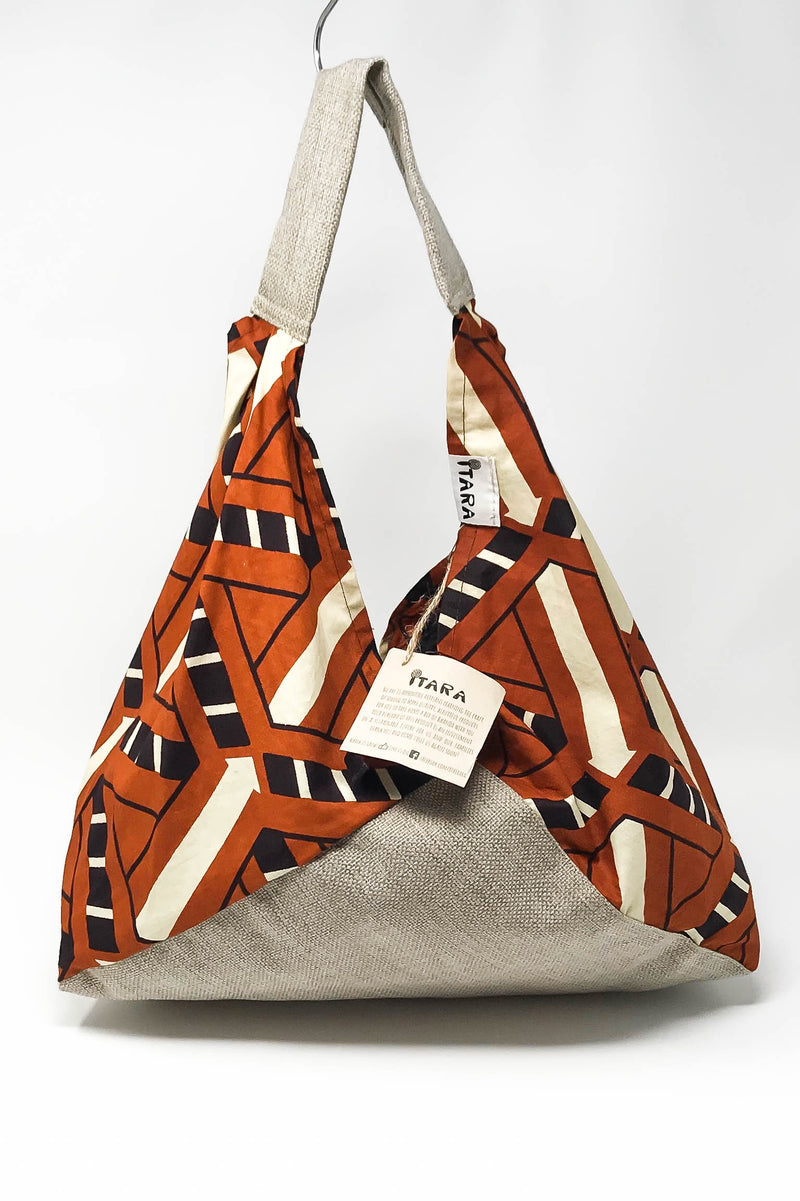 Hope Bag - Small - 181B1W1S
