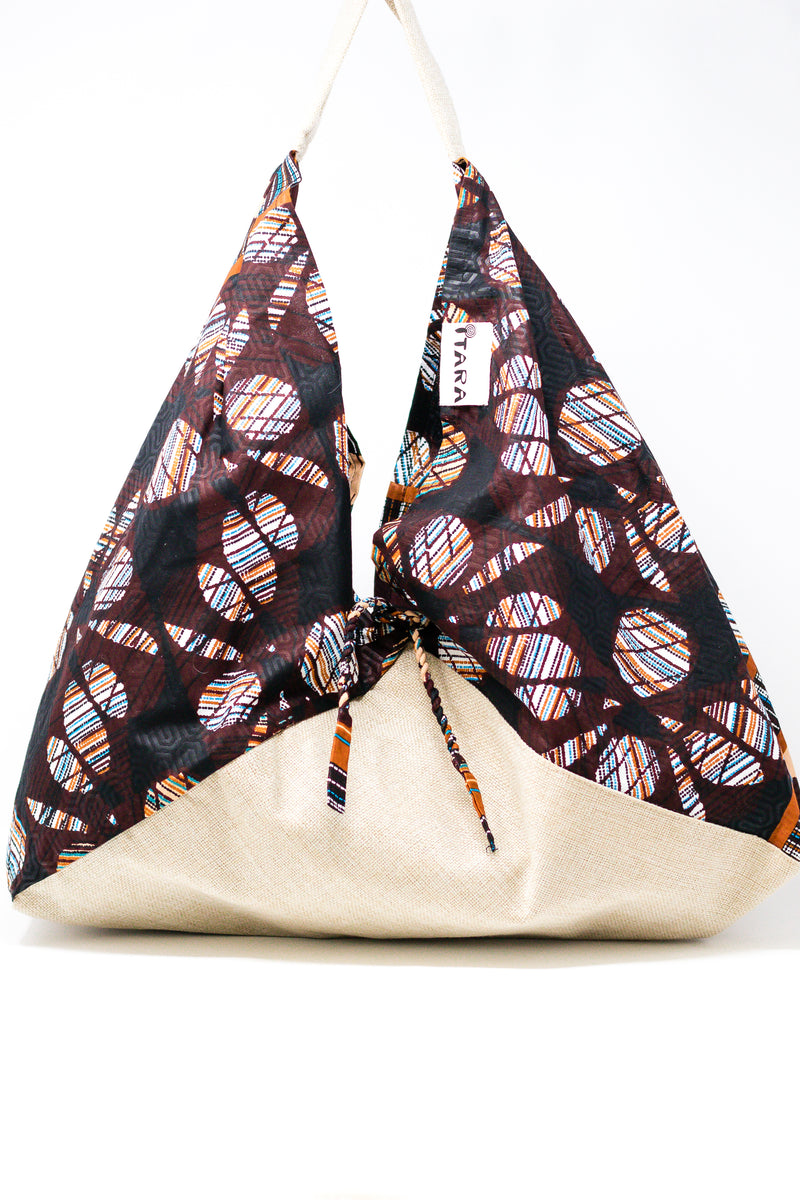 Hope Bag - Large - 19B007L