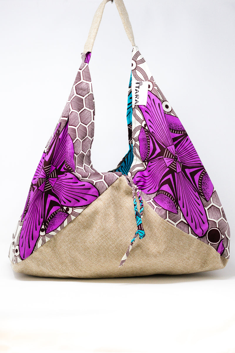 Hope Bag - Large - 19B016L