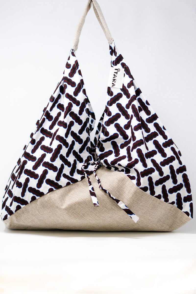 Hope Bag - Large - 19B010L