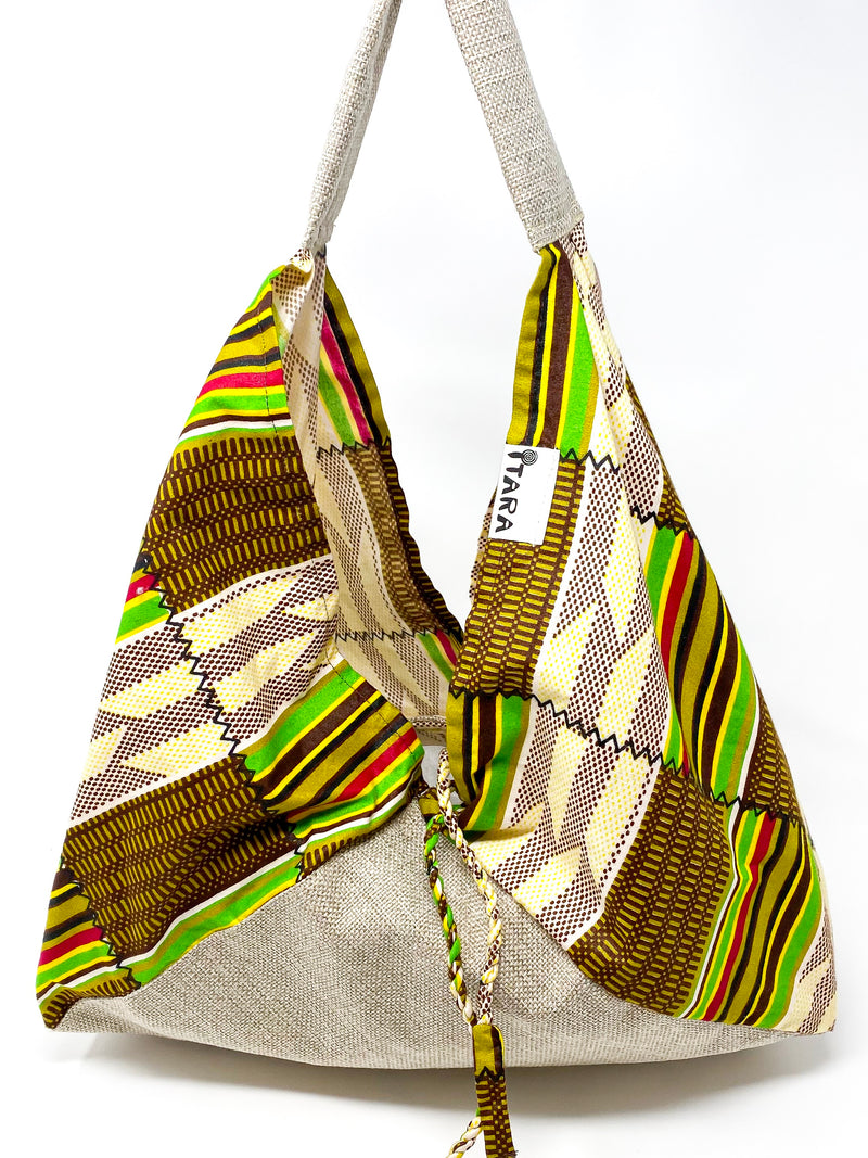 Hope Bag - Small - 181B1H3S