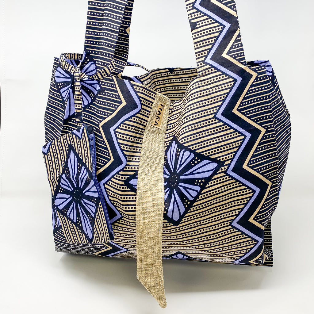 Ingoboka Bag