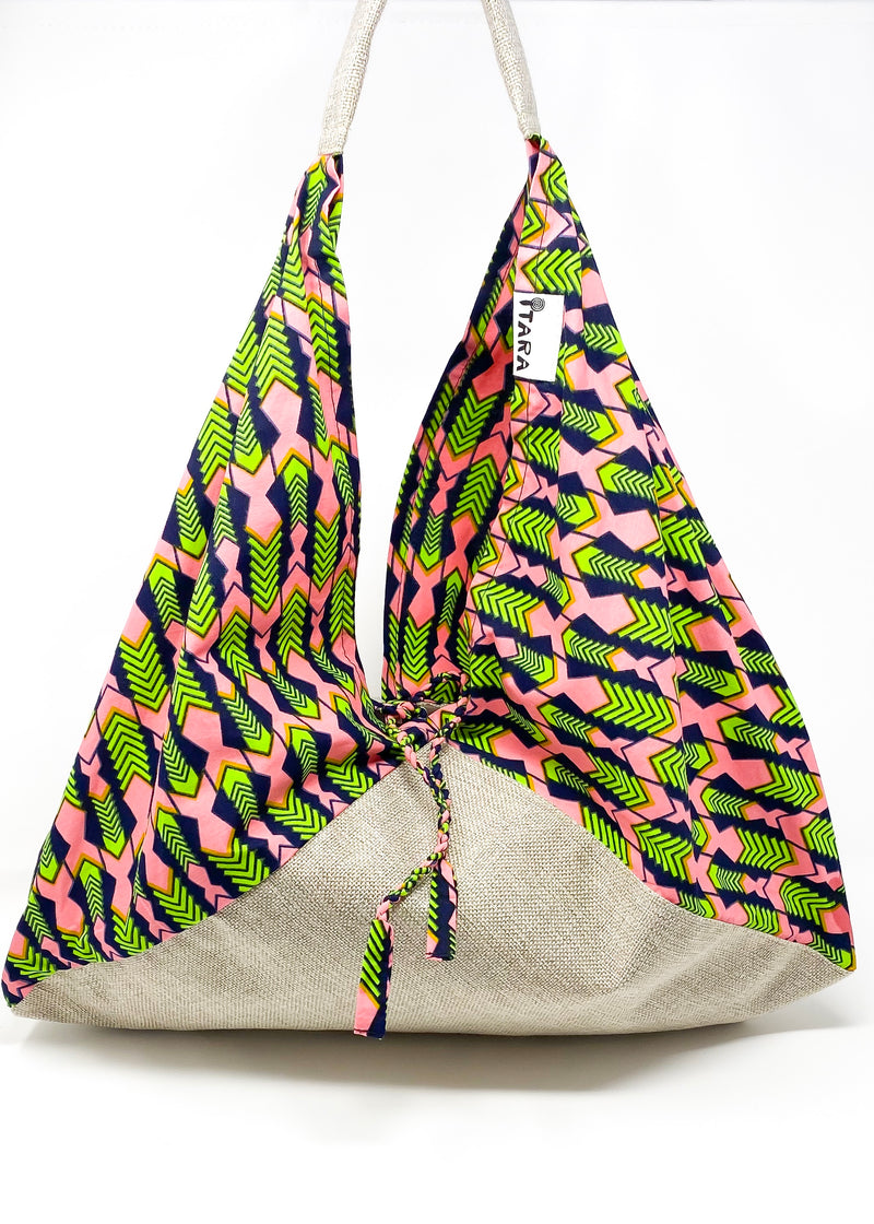 Hope Bag - Large - 181B1P3L
