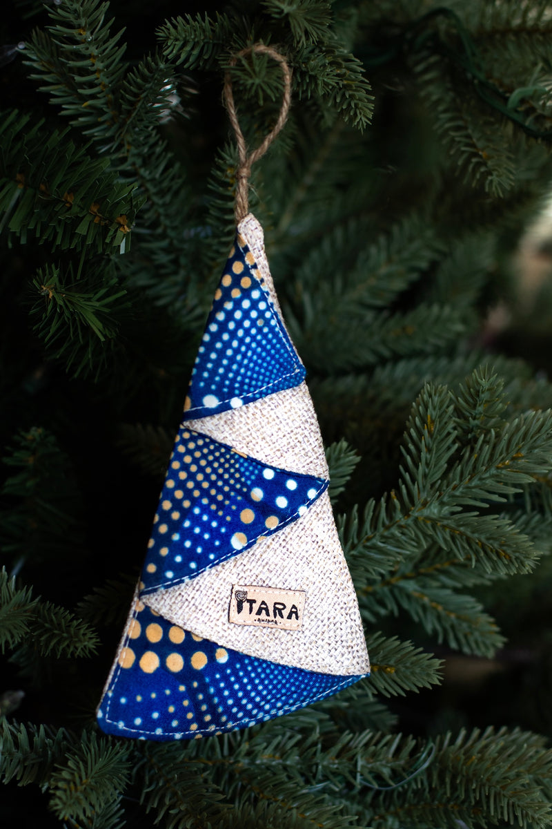 Christmas Ornament - 19N002Z