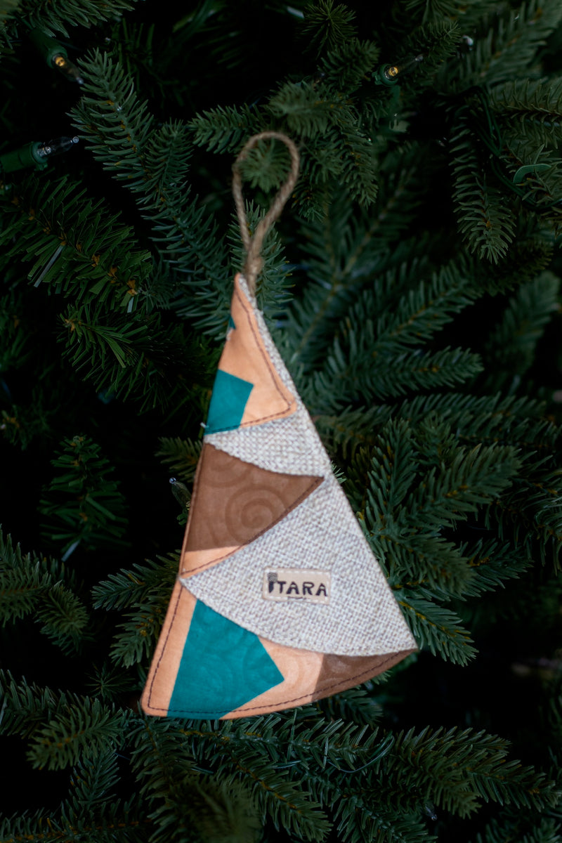 Christmas Ornament - 19N013Z