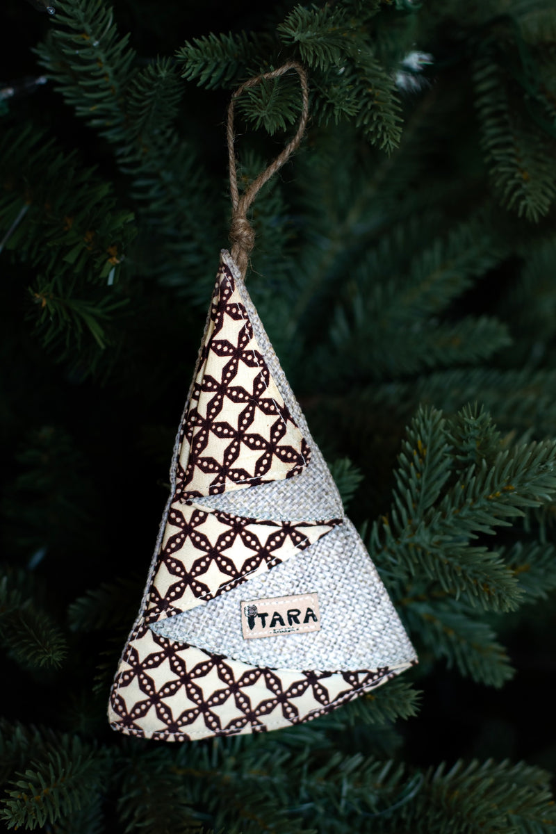 Christmas Ornament - 19N005Z