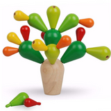 Plan Toys Balancing Cactus - Adams Attic