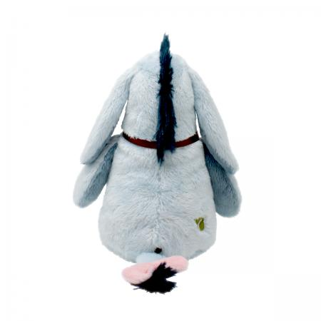Hundred Acre Wood Eeyore Soft Toy - Adams Attic