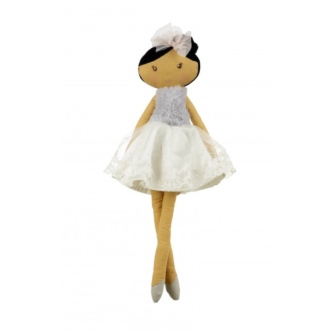 Orange Tree Toys Olivia Doll Large - Adams Attic
