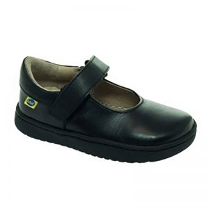 Scholl Brandi Black - Adams Attic