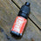 Flawless JUST CBD IT - Strawberry CBD Vape Liquid 10ml