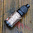 Flawless JUST CBD IT - Mango Kush Terpene Vape E-Liquid 10ml