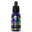 Blue Moon Hemp CBD - Flan 30ml E-Liquid