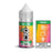 CBD +FX Vape Series Rainbow 30ml