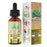 Erth Hemp Tincture Banana 30ml