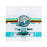 Floyd's On The Go CBD Gem Blue Raspberry 1pcs/pack